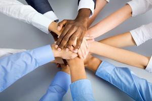 menandwomenleadershippartnership