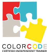 ColorCode Independent Trainer