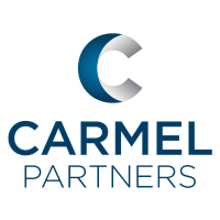 carmel_partners