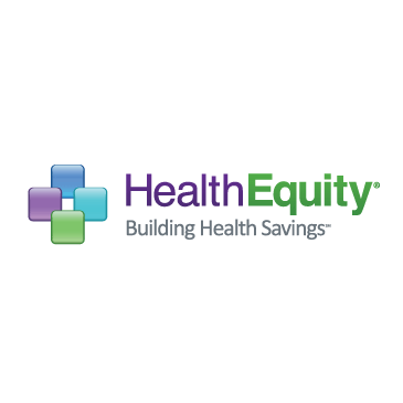 health_equity