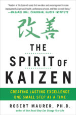 The Spirit of Kaizen-7