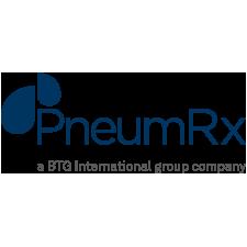 pneumrx_logo