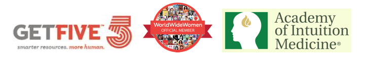 Screen Shot 2018-02-28 at 11.26.32 AM