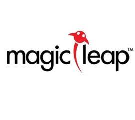 magic_leap_logo