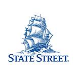 state_street_logo