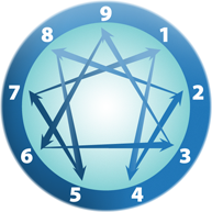 9-circle