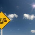 ListenToYourGutSign