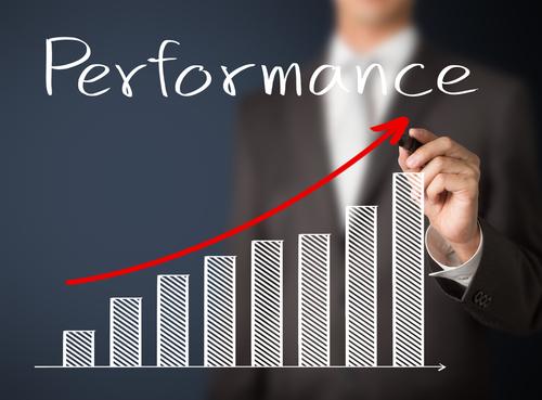 Sales performance management ppt slide 10
