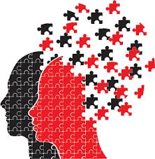 Hogan Puzzle Head
