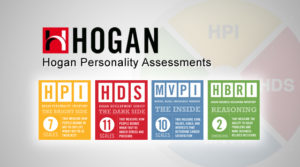 ppi_website_hogan_slider